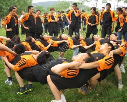 惠州南昆山拓展訓練、龍門溫泉、南昆山森林公園兩天培訓度假方案