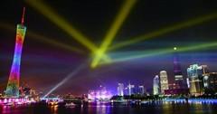 <深珠二日游>深圳、珠海两天一晚品质游