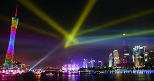 【珠海】<深珠二日游>深圳、珠海两天一晚品质游