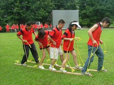 惠州专业拓展训练方案、销售团队拓展培训两天度假方案_惠州拓展训练