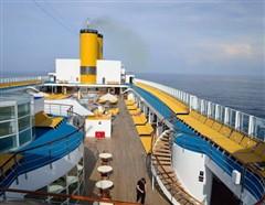 五指山到三亚大东海梦龙海洋馆怎么走?大东海海洋公园自驾车路线?