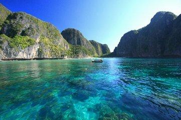 去泰国旅游注意事项 2018绝对实用泰国旅游攻略