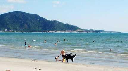 <惠州一日游>惠州【惠东】金海生态园+出海捕鱼+农家生活体验