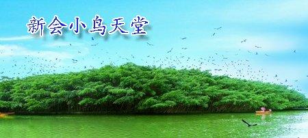 <恩平二日游>恩平温泉乐园+开平荣桂坊碉楼+天下粮仓+泉林生态园-住温泉别墅