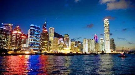 香港赤柱购物攻略 香港游玩景点推荐给大家