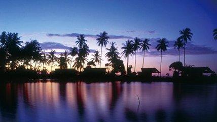 超值巴厘岛六日甜蜜浪漫之旅