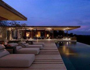 巴厘岛海之蓝六天四晚