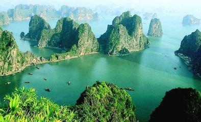 去越南需要兑换美元吗,去越南用什么货币好
