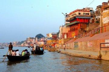 印度 + 斯里兰卡经典文化9天游