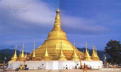 缅甸签证怎么办理?缅甸旅游签证须知