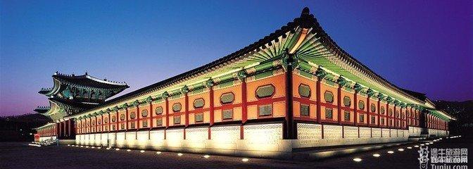 深圳海外国际旅行社推出 韩国F1主题游