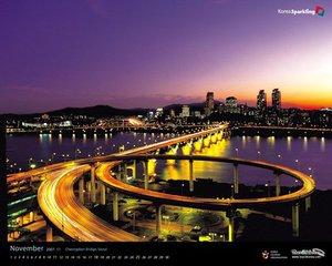 去韩国旅游买什么好?