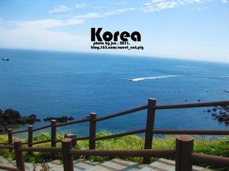 【暂停发团】韩国首尔济州5天品质游