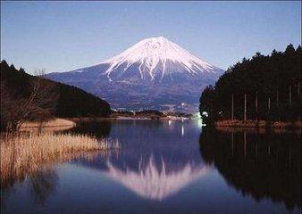 日本本州北海道7天之旅