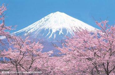 自日本多次放宽签证政策后,日本游再传出利好