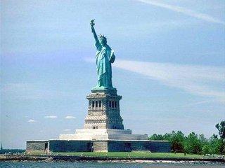 美国西海岸16天 夏令营游学考察团