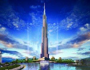 迪拜是哪个国家的?
