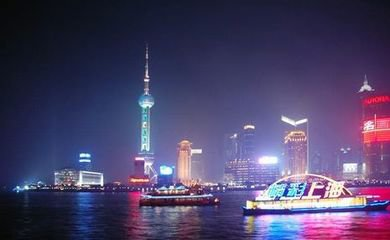 上海假日楼市促销花样多 购房送出国旅游