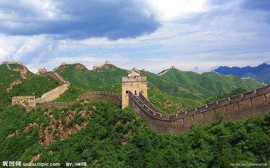 北京五天双飞优质团