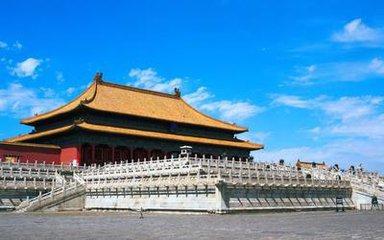 北京哪里可以烧烤,北京野外自助烧烤的地方