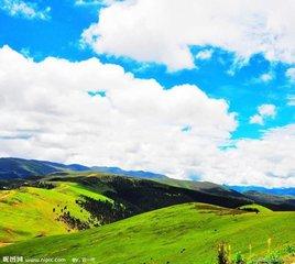青藏铁路风光、西藏拉萨布达拉宫、圣湖纳木措、林芝江南风光之旅双卧10天