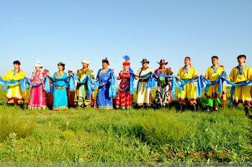 国家旅游局治理内蒙古两旅行社涉嫌挂靠承包经营