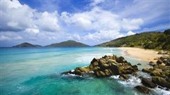 A经典普吉岛5天4晚品质旅游、即刻拥有