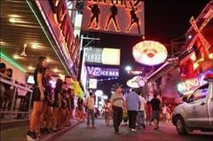 【泰国旅游】2017泰国免签证费时间,泰国旅游免签证费至8月底