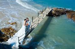 玫瑰海岸晚上可以去玩吗?深圳玫瑰海岸到下午几点?