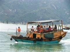 博罗万嘉欢水上乐园有夜场吗?惠州市万嘉欢水上乐园夜场门票多少钱?