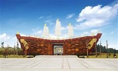 礼乐长廊生态园在哪里?江门市长廊生态园地址是哪?