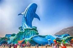 珠海长隆国际马戏节2017活动介绍?长隆国际马戏节举办几天?