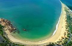 海马海洋奇幻馆具体位置?阳江海马海洋奇幻馆在哪里?