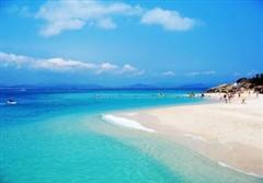 中国第一滩冰雪游乐园官网。茂名第一滩冰雪游乐园官网。