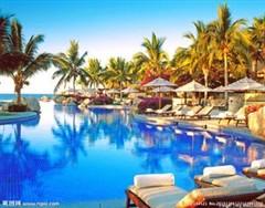 三亚大东海梦龙海洋馆地址?大东海梦龙海洋馆在哪里?