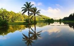 斯里兰卡是哪个国家,斯里兰卡在哪里 - 马蜂窝