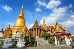 泰国游艇爆炸事故中13名受伤中国游客已回国