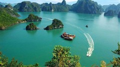 去越南玩带美元合适还是人民币,越南旅游的消费水平 - 马蜂窝