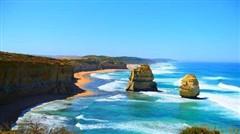 澳大利亚必去的景点有哪些 澳大利亚旅游攻略