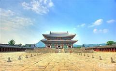 韩国首尔济州5天纯玩之旅