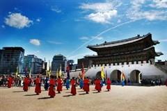 【韩国面膜排行榜top10】去韩国买什么面膜好,韩国面膜哪个牌子好 - 马蜂窝
