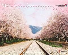 韩国首尔五天休闲浪漫之旅