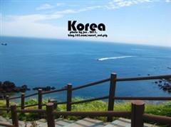 韩国首尔·济州·南怡岛6天团
