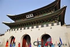 韩国首尔·济州纯玩5天团