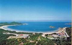 溪南镇有生态园?汕头澄海协和生态园游玩攻略?