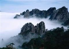南昌梅岭旅游景点将于年底全部收回 完善安全设施
