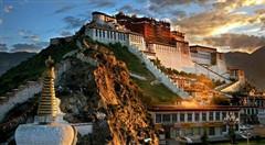 西藏旅游不可错过的三珍三绝