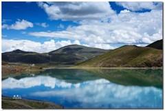 西藏阿里去年接待游客超66万人次
