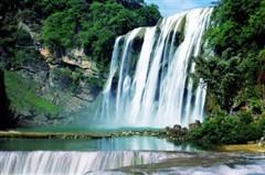今年春节长假贵州省旅游实现持续井喷