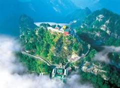 神农架大九湖首次全面开放 外地游客可自驾前往